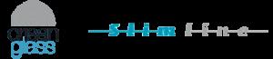 Crisanglass Logo